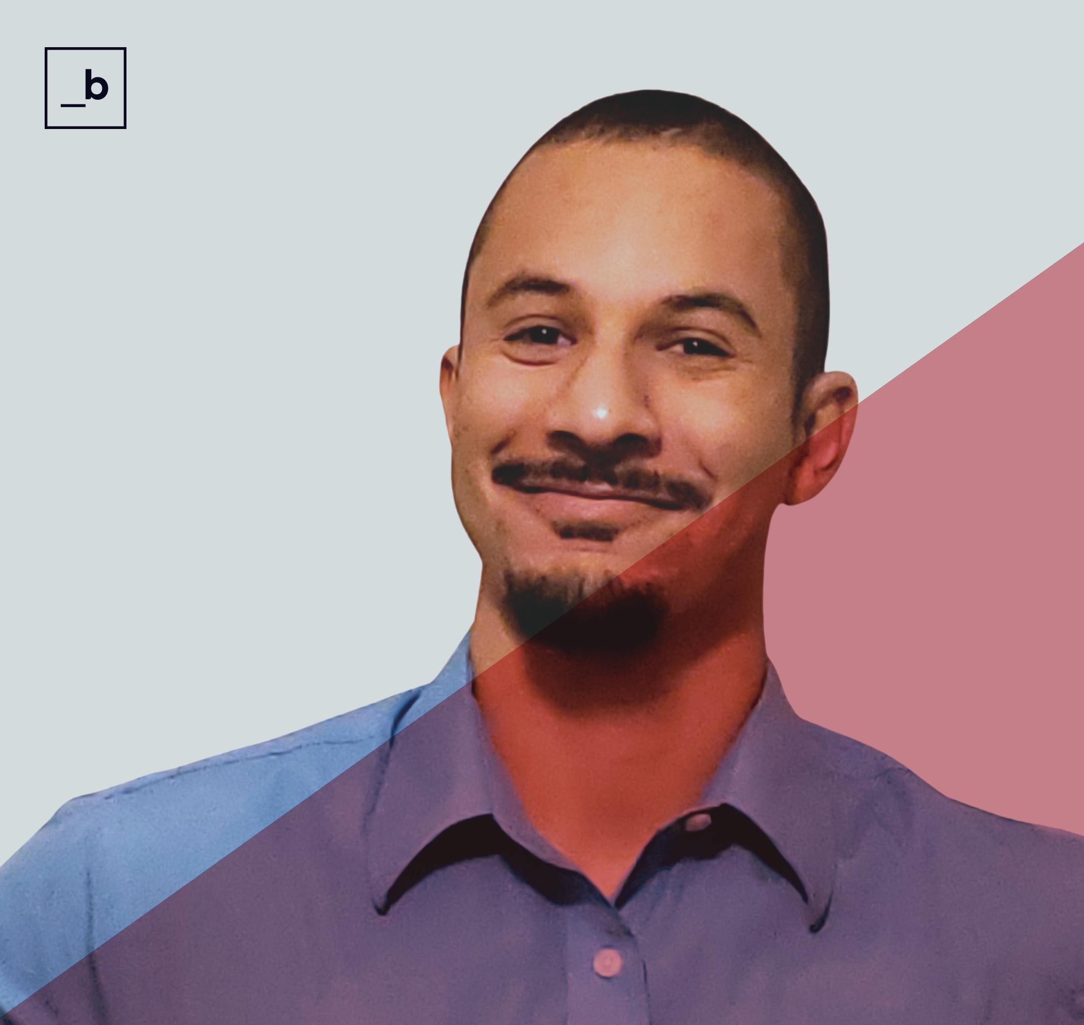Image of QE Adam