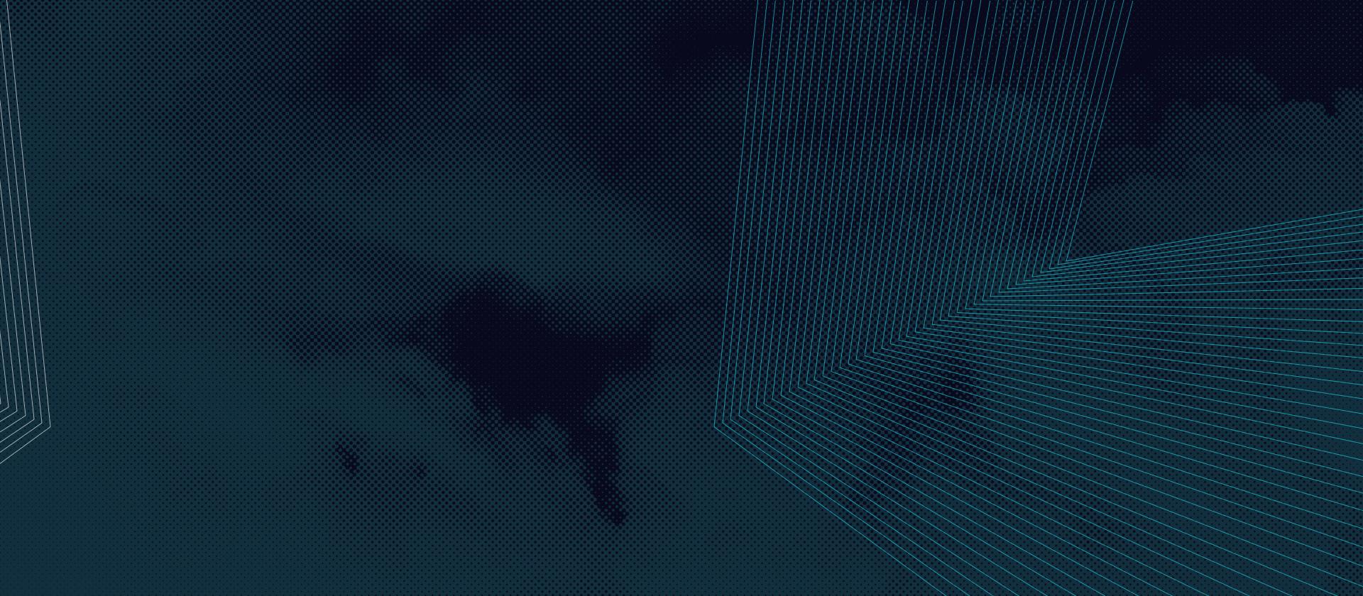 Image of WP3 header
