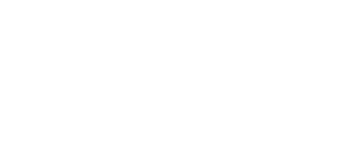 White AWS smile logo on black field.