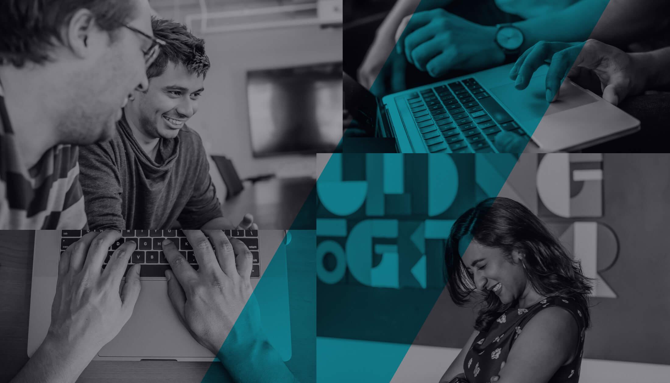 Image of Hackathon header2