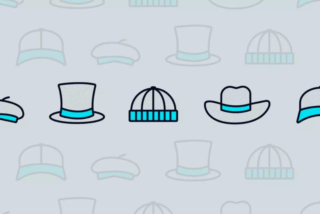 Image of Hats thumb