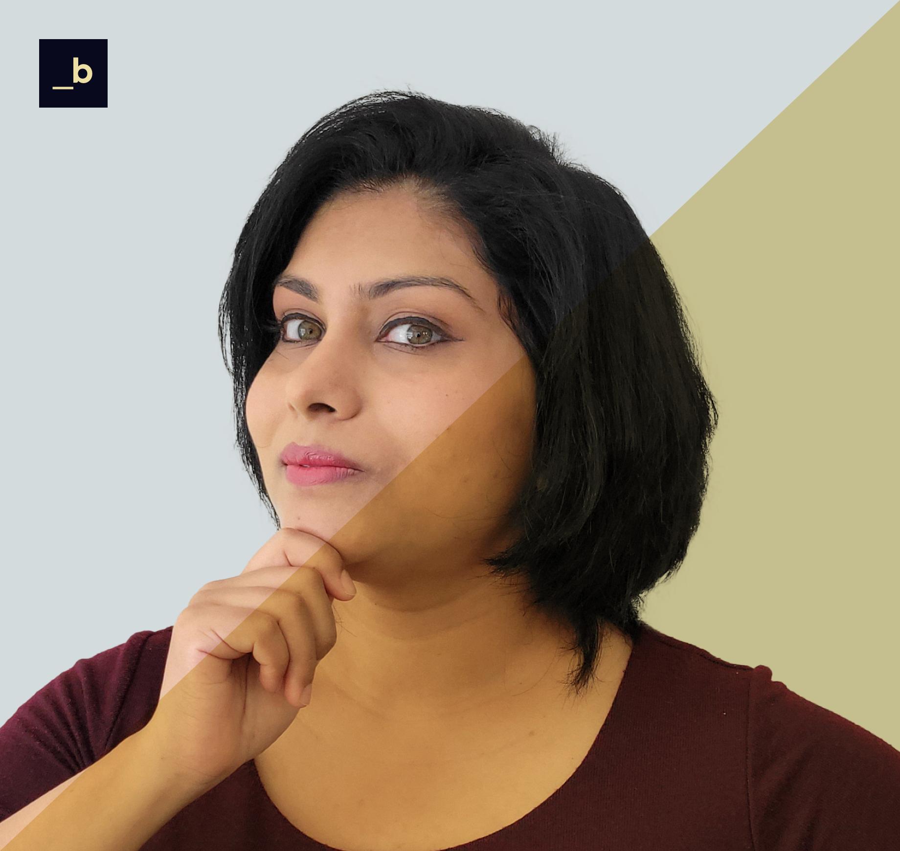 Image of Nihara vankayala