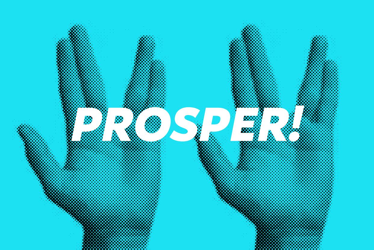 Image of Prosper thumb