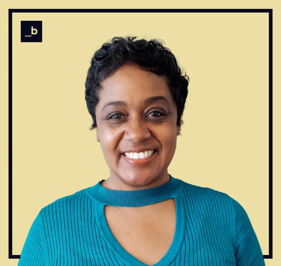 Image of Thea profile