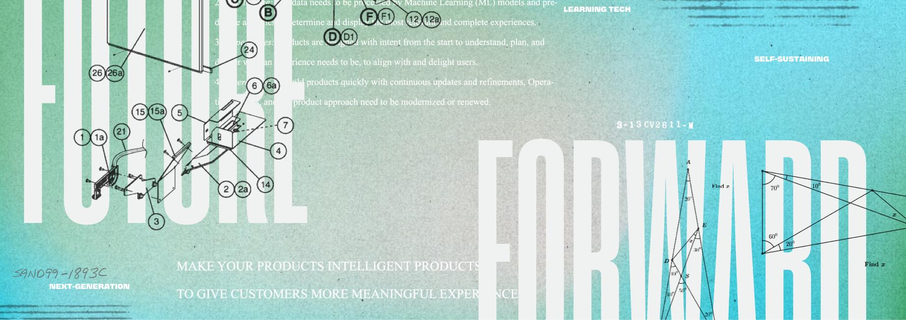 Image of Asset blueprint intelligent products future forward 01