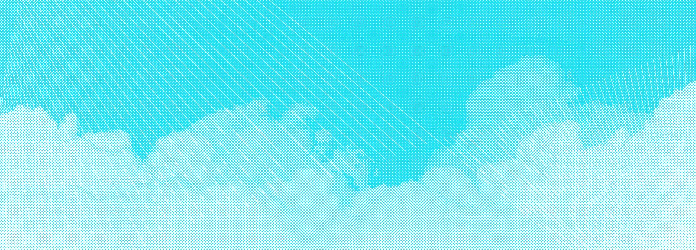 Image of Hero clouds op3